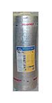Рулон пенофола в оргинальной, заводской упаковке